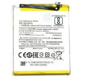 Аккумулятор для телефона Xiaomi BN49 Redmi 7A Redmi7A