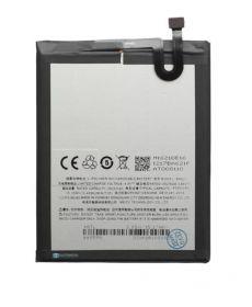 Аккумулятор для телефона MEIZU BA621 M5 NOTE