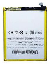Аккумулятор для телефона Meizu BA741 для Meizu E2