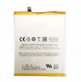 Аккумулятор для телефона Meizu BT62 M3X