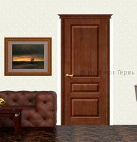 двери массив цена