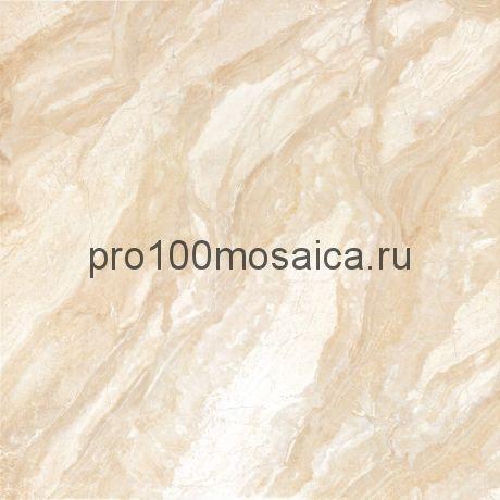 Керамогранит Breccia Oniciata POL ECO STONE 900*900*15 мм