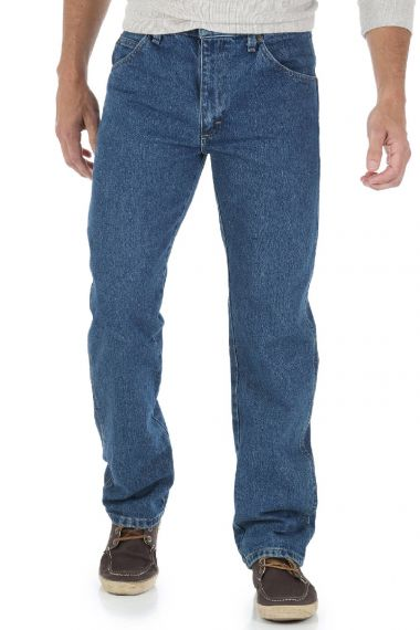 Wrangler   (Regular Fit)