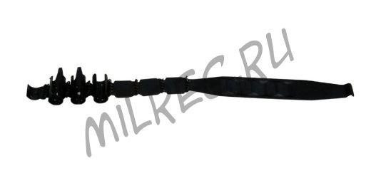 Протяжка для ленты MG34-MG42
