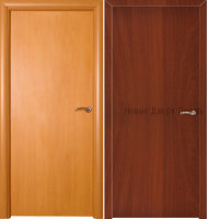 дешевая межкомнатная дверь