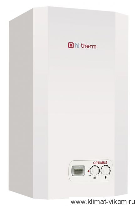 Hi-therm Optimus 24 F