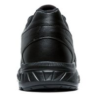 ASICS Gel-Contend 5 SL (EXTRA WIDE) (1131A035 001)