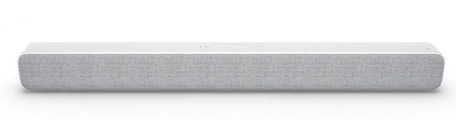 Звуковая панель Xiaomi Mi TV Bar Speaker