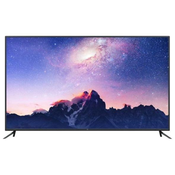 "Телевизор Xiaomi Mi TV 4S 75 75"" (2018)"