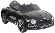 Детский электромобиль River Toys BENTLEY-EXP12  (JE1166)