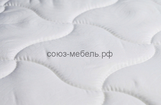 Матрас Оптима Голд №4 сп. м.800х1860