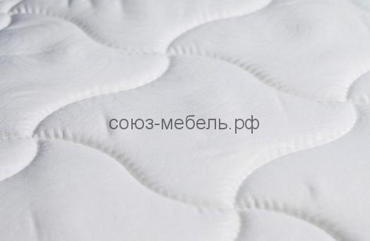 Матрас Оптима Голд №4 сп. м.800х2000