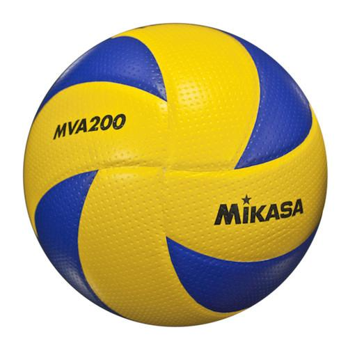 Волейбольный мяч Mikasa - из аниме Haikyuu! Волейбол