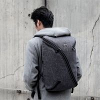 Многофункциональный рюкзак NIID UNO