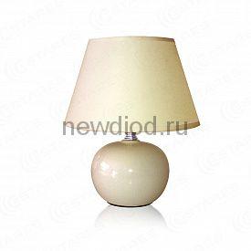 Настольная лампа AT09360 (Beige)
