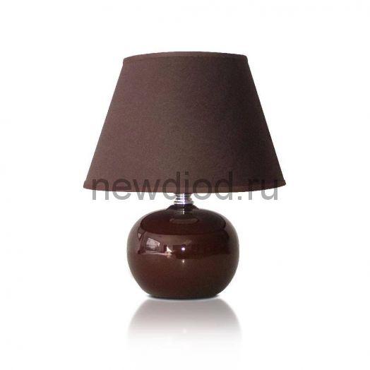 Настольная лампа AT09360 (Coffee)(A-06-L)