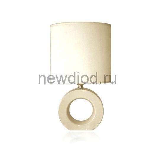 Настольная лампа AT12293 (Beige)