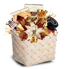Подарочный набор «Шоколадная сумочка»
