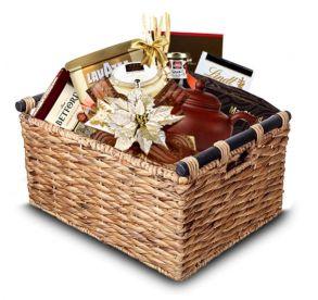 Подарочный набор «Мускат»