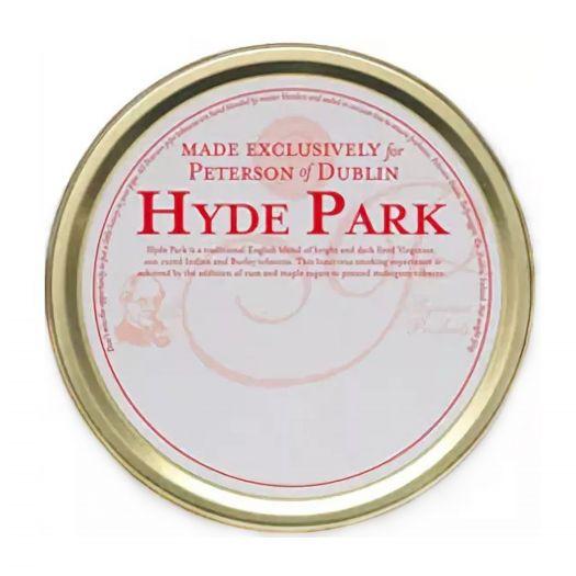 Табак трубочный Peterson Hyde Park