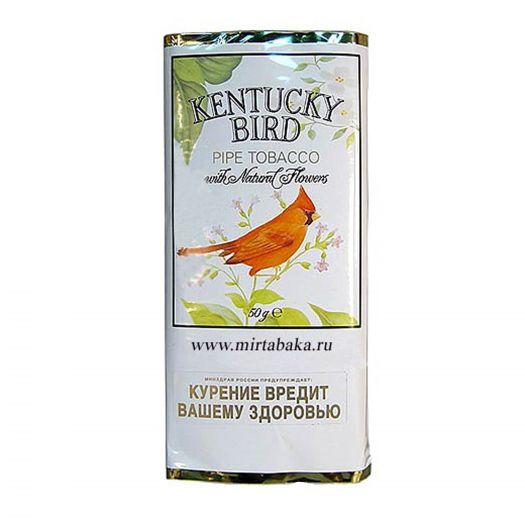 Табак трубочный Kentucky Bird