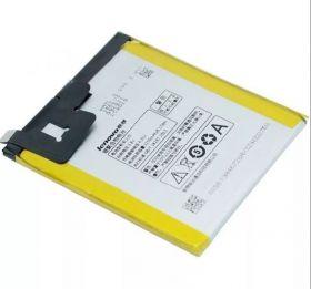 Аккумулятор для Lenovo S850 (BL220) 3.8V 2150mAh