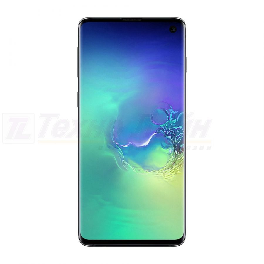 Samsung Galaxy S10 8/128GB EU