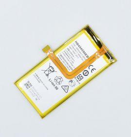 Аккумулятор для телефона Huawei HB494590EBC Honor 7