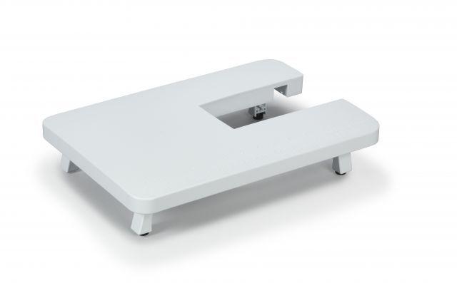 Приставной столик для Bernina Activa 60х60  арт. 030 129 71 02