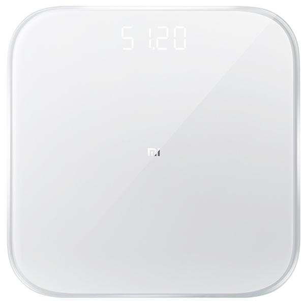 Умные весы Xiaomi Xiaomi Mi Smart Scale 2