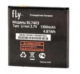 Аккумулятор FLY BL7403 для телефона IQ431, IQ432