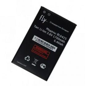 Аккумулятор Fly BL6425 FS454 Nimbus 8