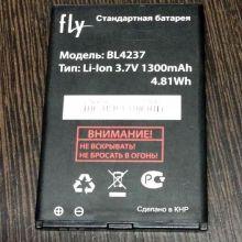 Аккумулятор FLY BL4237 для телефона IQ245, IQ246, IQ430