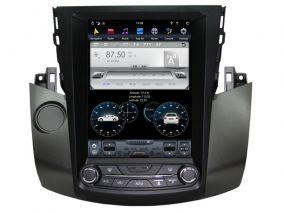 Witson Toyota RAV 4 2005-2013 (TZ1121X)
