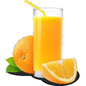 Сок пакетированный в ассортименте 0.2 л