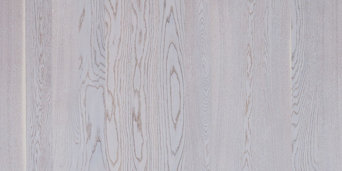 OAK PREMIUM ELARA WHITE MATT