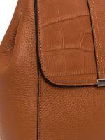Рюкзак Labbra L-16332 Рыжий