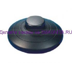 Кнопка педаль КСД5-307