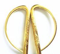 Ножницы домашние (3)