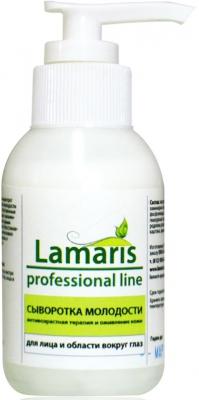 Сыворотка молодости Lamaris 100 мл