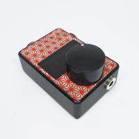 Блок Foxxx Detonator v 2.0 - Pattern 10