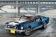 Конструктор LARI Creator Ford Mustang 11293 (Аналог Lego Creator 10265) 1471 дет