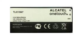 Аккумулятор Alcatel OneTouch 4049D U3 3G TLi015M7