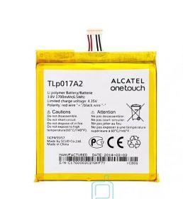 Аккумулятор для телефона Alcatel 6012D , 6012X , 6014X , 6016D , 6016X , 6015X