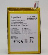 Аккумулятор для телефона Alcatel 7043K , 7043Y