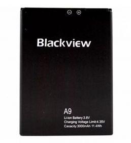 Аккумуляторная батарея Blackview A9 Original