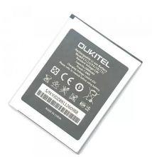 Аккумуляторная батарея Oukitel C3