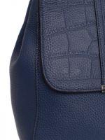 Рюкзак Labbra L-16332 Синий