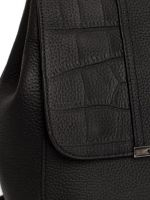 Рюкзак Labbra L-16332 Черный