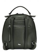 Рюкзак Labbra L-16459 Зелёный